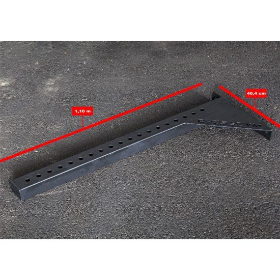 FWXA-18 Выносная балка для колец 1,1 м