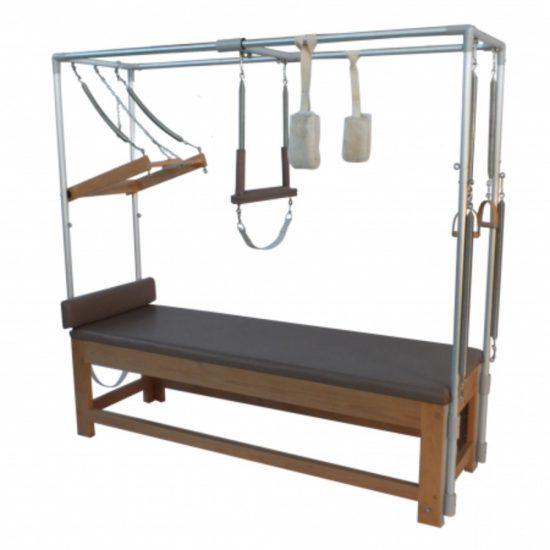 Кадилак GR Pilates(CGR)