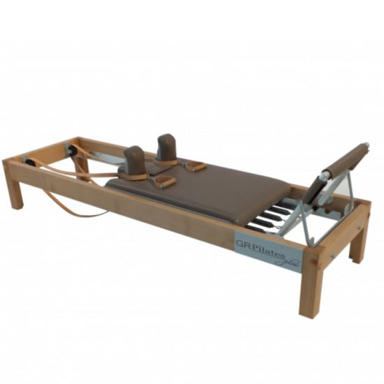 Реформер GR Pilates(CR)